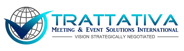 Trattativa Meetings and Event Management